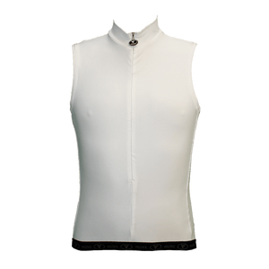 Cycling Jersey Mens Polyvent
