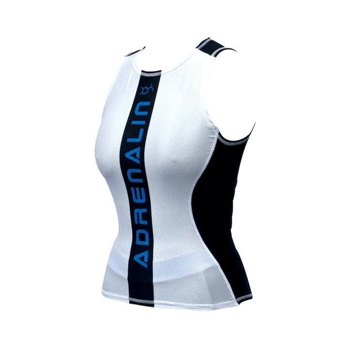 Adrenalin2 Triathlon Vest Ladies