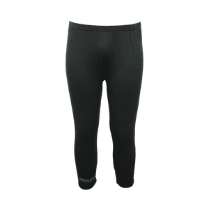 B20 Fitness Jazz Pants Lycra M