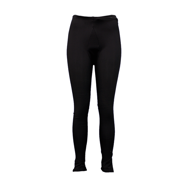 Tights Velotherm