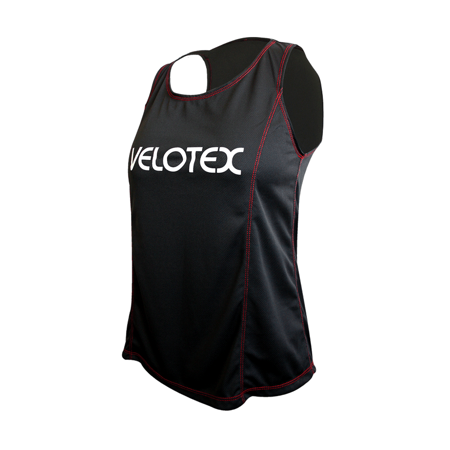 VT3 Running Vest Ladies Vento