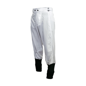 VT3 Jockey Breeches Superlight
