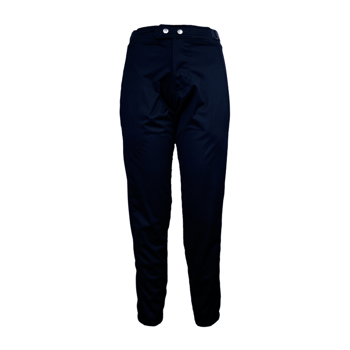 Jockey Workriding Pants SportsKnit