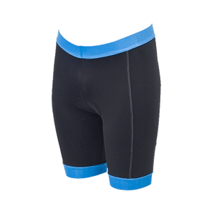 Adrenalin2 Triathlon Bottoms Ladies