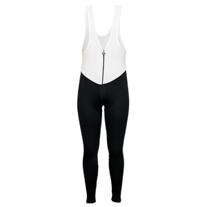 Cycling Bib Tights Mens Velotherm