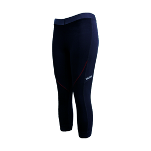 VT3 Running Jazz Pants Ladies