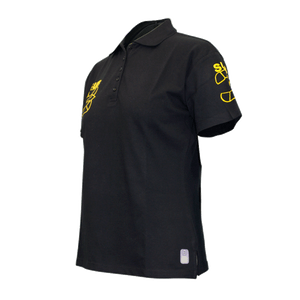 Sub 3 Golf Shirt Ladies
