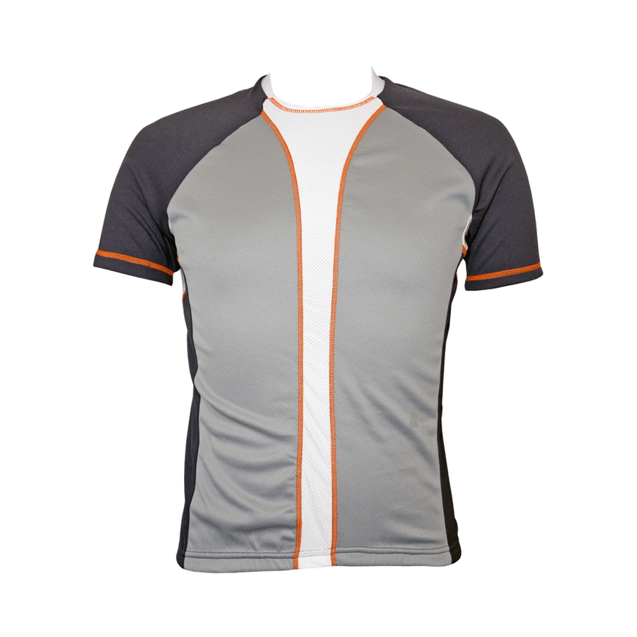 BB1 Cycling Jersey Mens Vento/PV