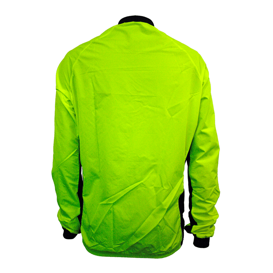Cycling Raglan Raincoat Mens HydroX