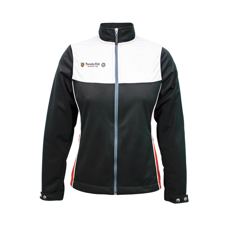 PCSA Cape Ladies Drivers Jacket