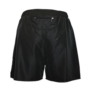 Club Running Shorts Ladies DraftX