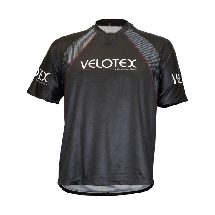 VT3 Running T-shirt Mens Vento/PV