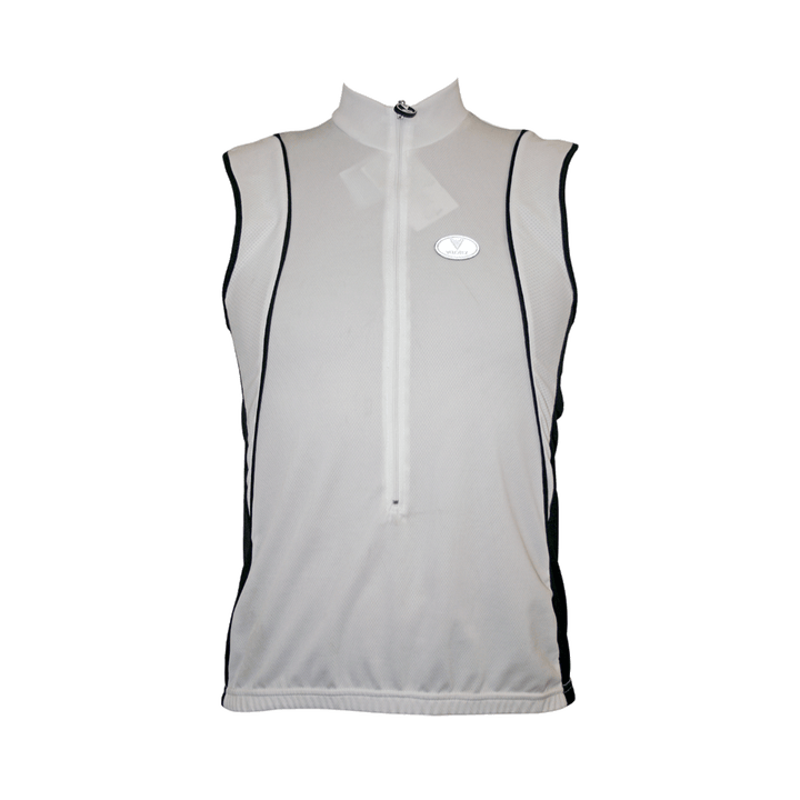 Raccoon 11 Cycling Jersey Mens Vento/PV