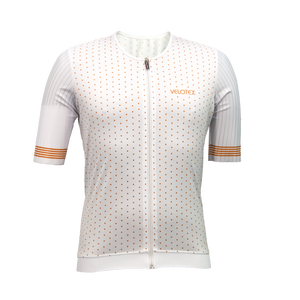 24K Cycling Jersey Mens