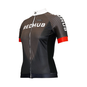 Redhub Cycling Jersey Ladies Vento/PV