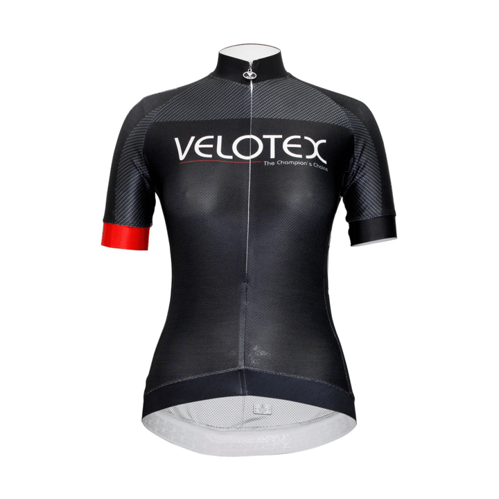 VT3  Cycling Jersey Ladies Polyvent