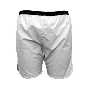 Running Boxer Short Mens DrafteX