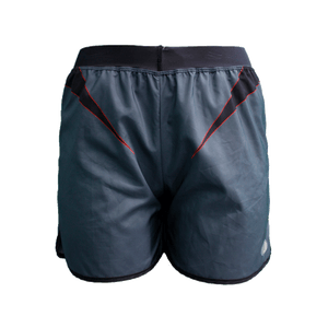 VT9 Running Boxer Ladies DraftX