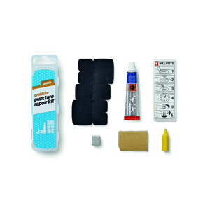 Popular Cycle Repair Kit