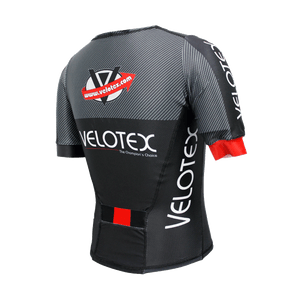 VT3 Triathlon Top Mens