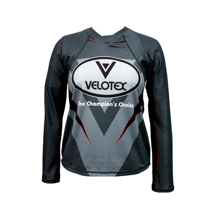 VT9 Running T-shirt Ladies Vento/PV