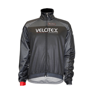 VT3 Training Jacket Mens TrimaX