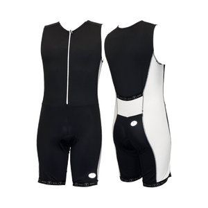 Triathlon Suit Mens
