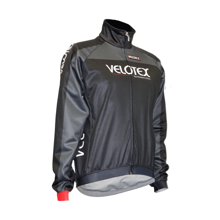 VT3 Training Jacket Ladies TrimaX