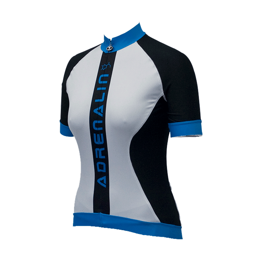 Adrenalin2 Cycling Jersey Ladies Vento/PV