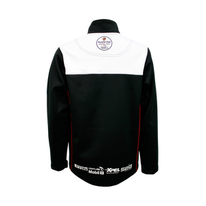 PCSA Central Drivers Jacket Mens TrimaX Ultra