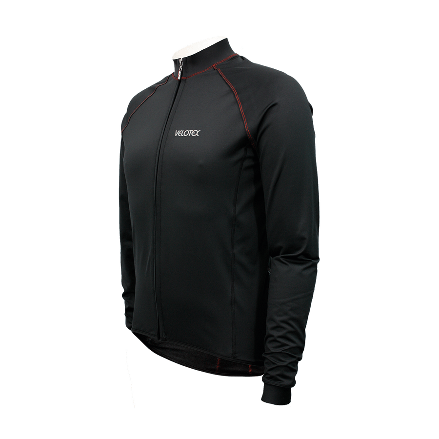 VT3 Running Winter Jersey Mens RetaneX