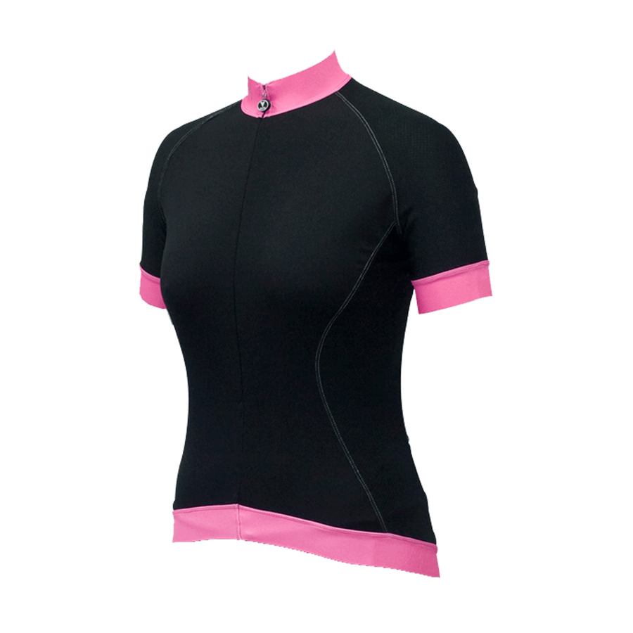 Adrenalin3 Cycling Jersey Ladies Vento/PV