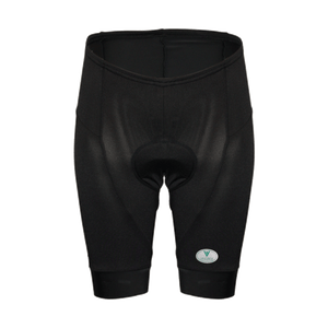Cycling Shorts Mens Green Label