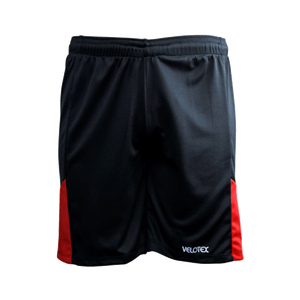VT3 Hockey Shorts DraftX/Vento