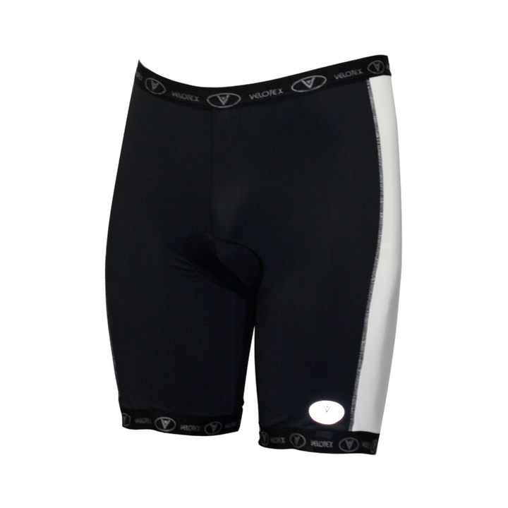 Triathlon Bottoms Mens