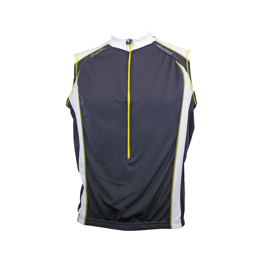 Engin 15 Cycling Jersey Mens Vento/PV