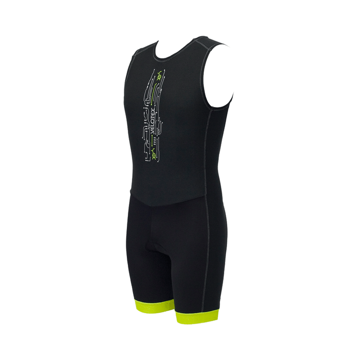 Adrenalin1 Triathlon Suit Mens
