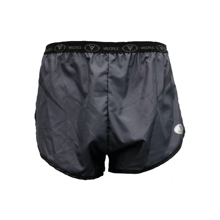 VT9 Running Shorts Ladies DraftX
