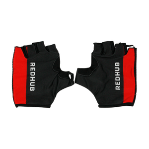 Redhub Cycling Mitts