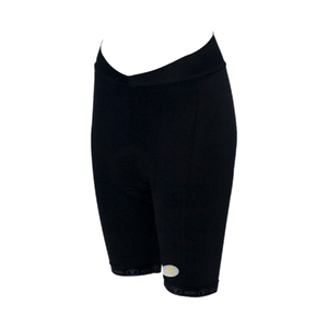 Cycling Shorts Ladies Yellow Label PG