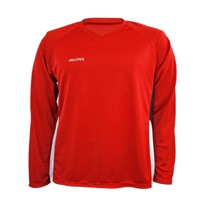VT3 Hockey Keepers Jersey Vento
