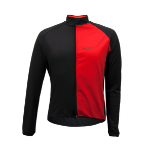 Nero 2 Cycling Jersey Mens RetaneX