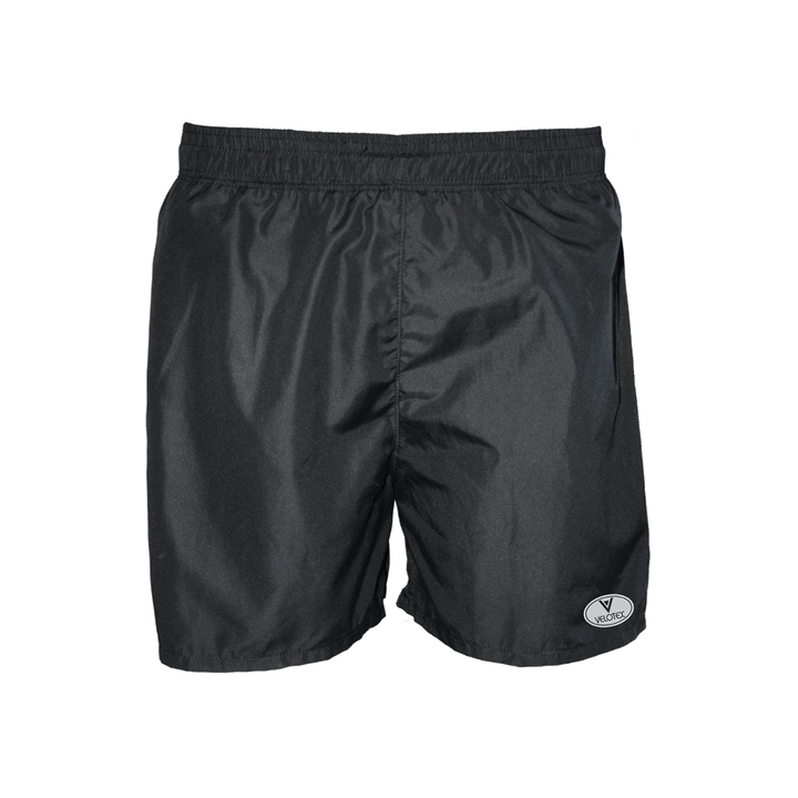 VT3 Running Shorts Mens SL