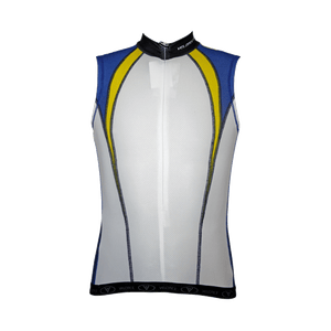 VPV Cycling Jersey Mens Polyvent