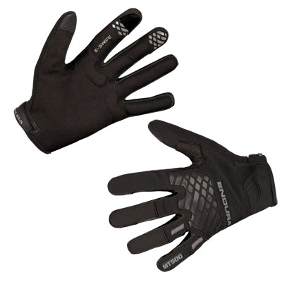 Endura MT500 Glove II