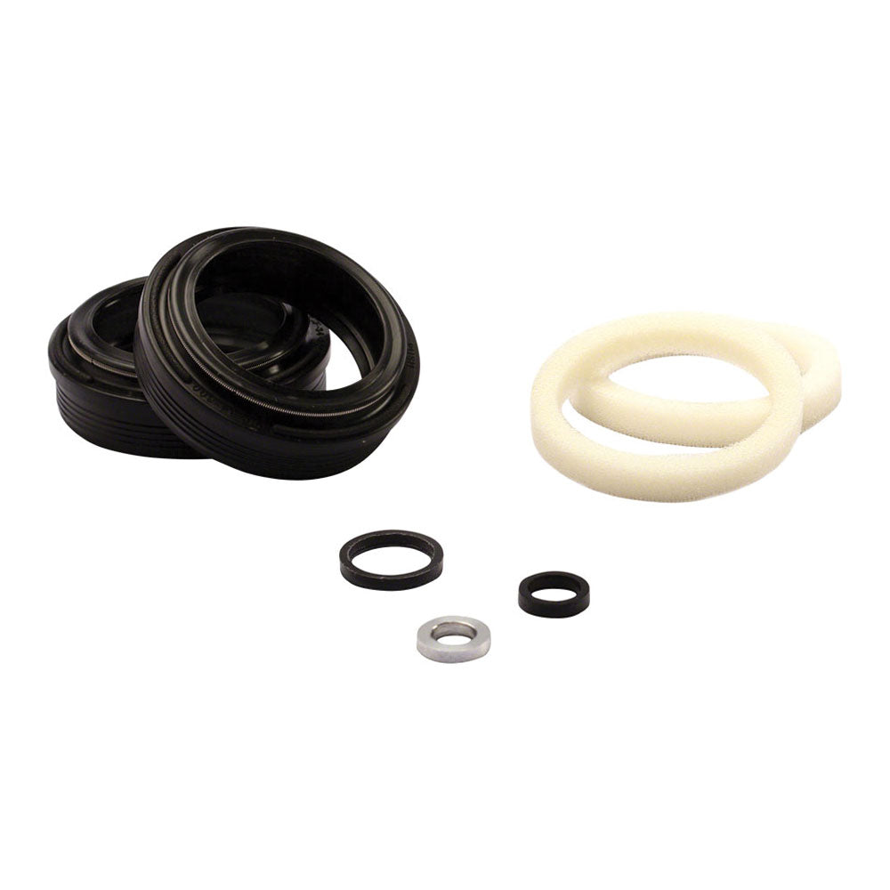 PUSH Industries Ultra Low Friction Fork Seal Kit