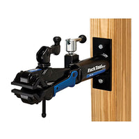 Park-PRS-4W-2-Wall-Stand-w100-3D-Clamp