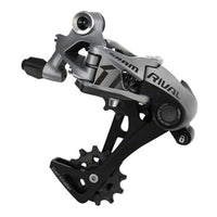 SRAM Rival 1 11-Speed Long Cage Rear Derailleur