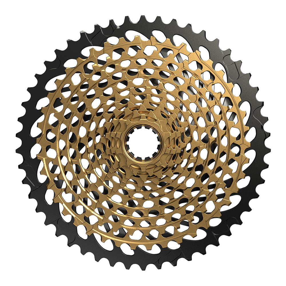 SRAM XG-1299 XX1 Eagle 10-50T 12 Speed Cassette