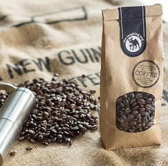 Wholesale Coffee for Your Gold Coast Business